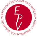 logo_fr-ntyxrdkcwi2hbs4wly4cwc0cmsrg4fzjwpcoc0v5lu